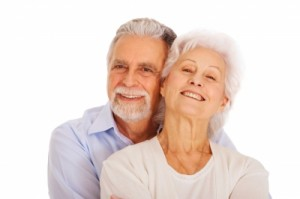 hows-of-reverse-mortgage