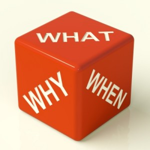 reverse-mortgage-whowhatwhen