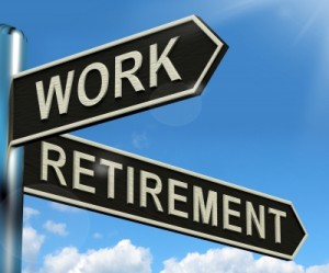 Signs you are ready to retire