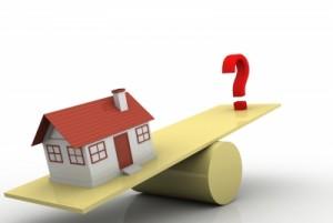 reverse-mortgage-rightforme
