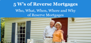 reverse-mortgage-blog-5-ws