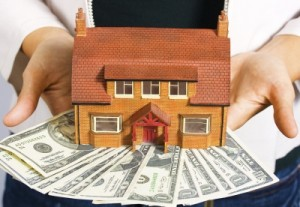 reverse-mortgage-blog-quick-guide