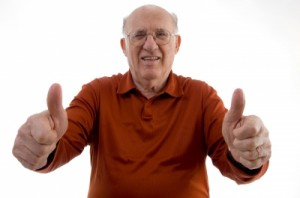 reverse-mortgage-how-to-qualify