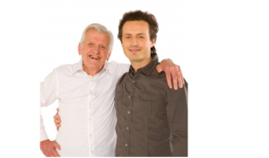 reverse-mortgage-blog-good-for-parents-cover