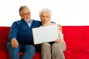 reverse-mortgage-blog-talk-with-parents