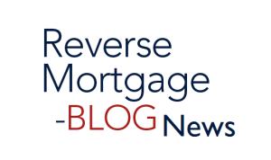 reversemortgage-blognews