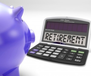 reverse-mortgage-blog-are-you-ready-to-retire
