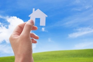 reverse-mortgage-blog-buy-a-new-house