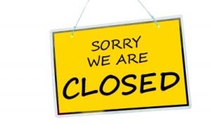 reverse-mortgage-blog-government-shutdown
