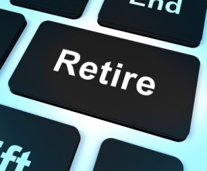 reverse-mortgage-blog-tales-of-retirement