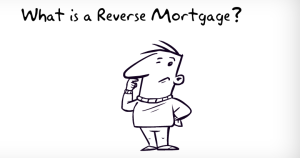 reverse-mortgage-blog-video-what-is