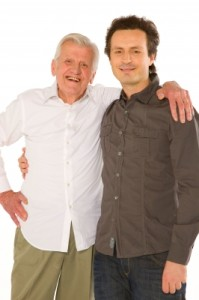 reverse-mortgage-blog-good-for-parents