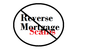 reverse-mortgage-blog-scams