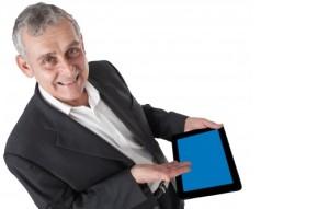 reverse-mortgage-blog-american-retiring-less