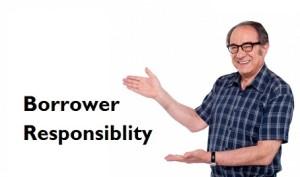 reverse-mortgage-blog-responsibility