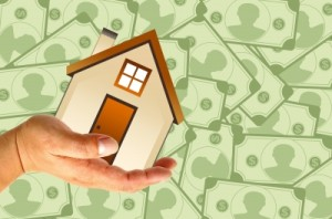 reverse-mortgage-blog-taxes-and-insurance