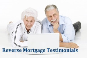 REVERSE-MORTGAGE-BLOG-client-testimonial