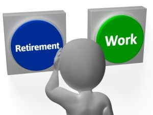 reverse-mortgage-blog-delay-retirement