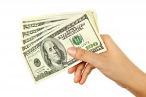 reverse-mortgage-blog-financial-flexibility