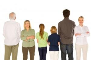 reverse-mortgage-blog-talk-about-finances-generation