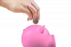 reverse-mortgage-blog-easy-ways-to-save