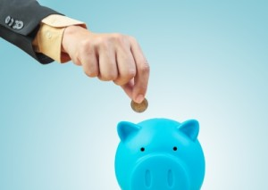 reverse-mortgage-blog-save-retirement-quick