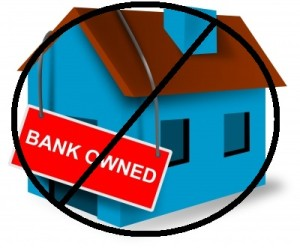 reverse-mortgage-blog-will-bank-take-home