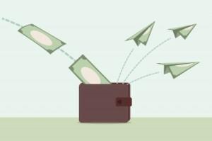 reverse-mortgage-blog-5-retirement-money-mistakes