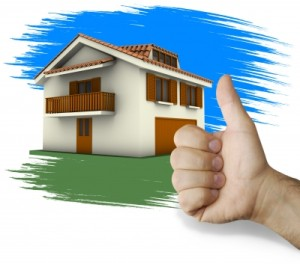 reverse-mortgage-blog-HECM-purchase-benefits