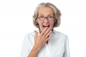 reverse-mortgage-blog-is-it-a-scam