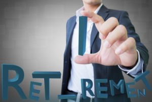 reverse-mortgage-blog-why-people-retire-early