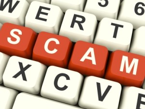 reverse-mortgage-blog-common-scams