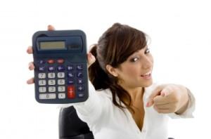 reverse-mortgage-blog-reverse-mortgage-calculator