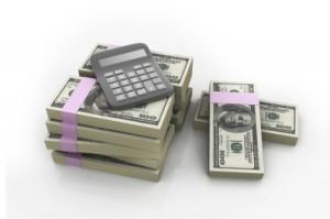 reverse-mortgage-blog-taxable-income