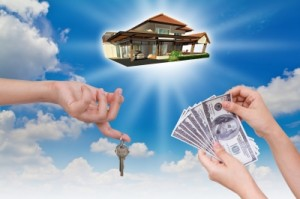 reverse-mortgage-blog-why-buy-a-new-house
