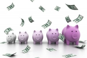 reverse-mortgage-blog-extra-income