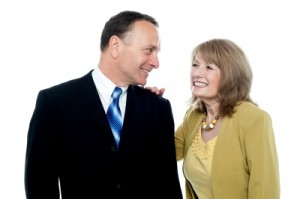 reverse-mortgage-blog-more-opportunities-for-couples
