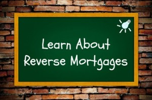reverse-mortgage-blog-reverse-mortgage-education