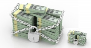 reverse-mortgage-blog-keep-expenses-under-control