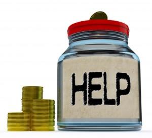 reverse-mortgage-blog-help-needed