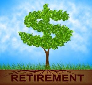 reverse-mortgage-blog-reverse-mortgage-for-retirees