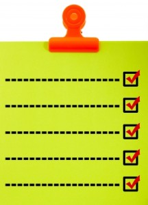 reverse-mortgage-blog-checklist-for-documents