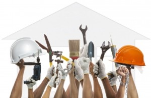 Maintaining Your Home in a Reverse Mortgage
