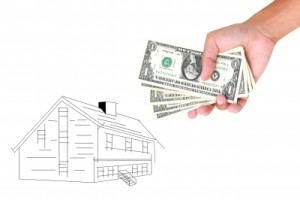 reverse-mortgage-blog-3-types-of-reverse-mortgages