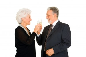 reverse-mortgage-blog-happy-retirement