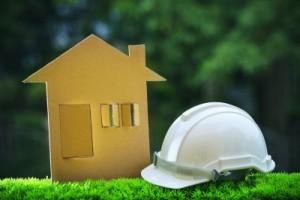 reverse-mortgage-blog-safety-home-seniors