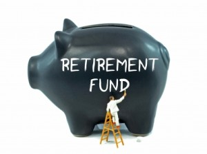 reverse-mortgage-blog-affordable-retirement