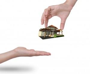 reverse-mortgage-blog-seniors-purchase-new-home