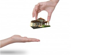 reverse-mortgage-blog-seniors-purchase-new-home