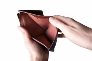 reverse-mortgage-blog-not-enough-savings
